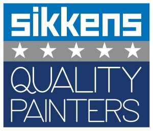 Sikkens Quality Paniters SQP